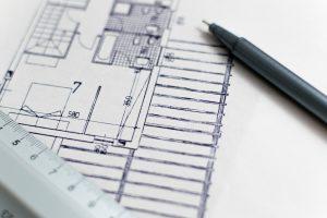 Kontrollansvarig enligt PBL | Bygglov | Besiktning 13