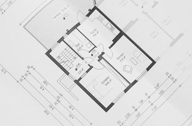 Kontrollansvarig enligt PBL | Bygglov | Besiktning 4