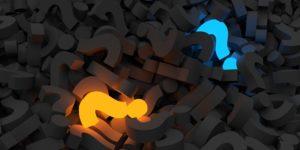 Kontrollansvarig enligt PBL | Bygglov | Besiktning 8